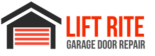 Fairfield Garage Door Repair